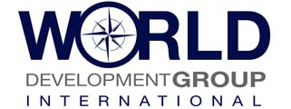 World Development Group International